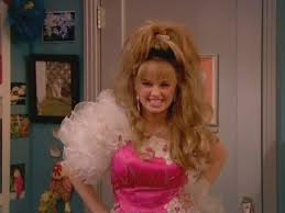 bailey pickett the suite life wiki fandom powered by wikia