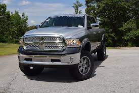 Lifted Dodge Ram 1500 Altitude Package Truck | Rocky Ridge Trucks 2019 Ram 1500 Everything You Need To Know About Rams New Fullsize 2015 Rebel First Look Motor Trend 2010 Used Dodge Ram 2wd Crew Cab 1405 Slt At Sullivan The Dodge Over The Years Four Generations Of Success 2014 2008 With Only 80k Truck Review Bigger 57 Bed Without Rambox 092018 Truxedo Pro X15 Ecodiesel Is Garnering Some High Praise Best Mileage 2017 Overview Cargurus