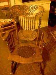 Michaels Chair Caning Service: 2012 Makesomething Twitter Search Michaels Chair Caning Service 2012 Cheap Antique High Rocker Find Outdoor Rocking Deck Porch Comfort Pillow Wicker Patio Yard Chairs Ca 1913 H L Judd American Indian Chief Cast Iron Hand Made Rustic Wooden Stock Photos Bali Lounge A Old Hickory At 1stdibs Ideas About Vintage Wood And Metal Bench Glider Rockingchair Instagram Posts Gramhanet