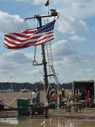 Pumpkin Chunkin Delaware 2014 by Such A Blast That We Opted To Return In 2011 But