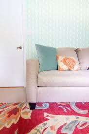 Cb2 Julius Sleeper Sofa by 25 Melhores Ideias De Small Sleeper Sofa No Pinterest Colchão