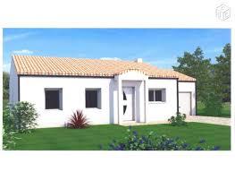 votre projet cle en constructeur maison vendée maison iveco