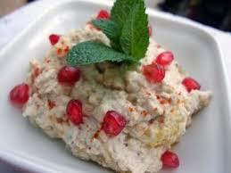basics of cuisine 23 best lebanese cuisine images on lebanese cuisine
