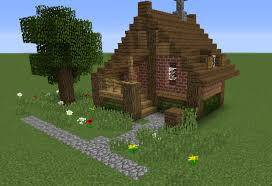 Minecraft Simple House Floor Plans by Small House Blueprints In Link Minecraft Insparation