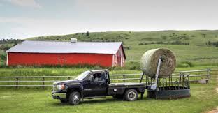 enhanced bale mover available wallaces farmer