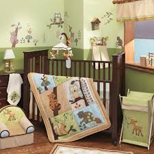 Burlington Crib Bedding by 86 Best Baby Images On Pinterest Baby Baby Baby Items And