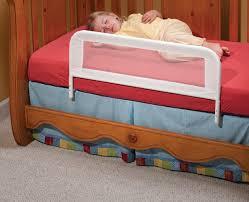 kidco convertible crib bed rail walmart com
