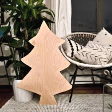 Walgreens Christmas Trees 2013 by Remodelaholic Easy Diy Plywood Christmas Tree With Lights