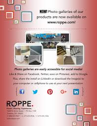 Roppe Rubber Tile 991 by Roppe Safetcork Raised Design Low Profile Circular Rubber Flooring