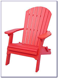 polywood adirondack chairs amish chairs home decorating ideas