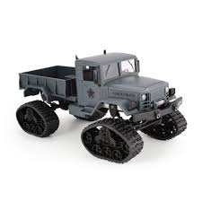 Hot Sale JJRC Military RC Truck Army FY001B 2.4Ghz 1:16 4WD ... Wpl Wplb1 116 Rc Truck 24g 4wd Crawler Off Road Car With Light Cars Buy Remote Control And Trucks At Modelflight Shop Brushless Electric Monster Top 2 18 Scale 86291 Injora Hard Plastic 313mm Wheelbase Pickup Shell Kit For 1 Fayee Fy002b Rc 720p Hd Wifi Fpv Offroad Military Tamiya 110 Toyota Bruiser 4x4 58519 Fierce Knight 24 Ghz Pro System Hot Sale Jjrc Army Fy001b 24ghz Super Clod Buster Towerhobbiescom Hg P407 Rally Yato Metal 4x4