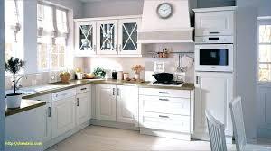 lapeyre cuisine catalogue modele de cuisine amacnagace modele de cuisine amacnagace but