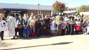 Spirit Halloween Fayetteville Nc 2015 by Cougar Bytes Friday November 13 2015