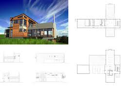 100 Resolution 4 RES Architecture Case Study Houses