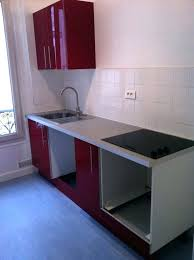 conforama meubles cuisine conforama meuble cuisine rangement cuisine pas cuisine s cuisine