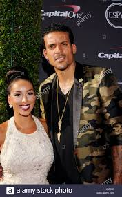 Gloria Govan And Matt Barnes Attends The 2013 ESPY Awards At Nokia ... Basketball Wives La Star Gloria Govan And Matt Barnes Split Thegrio Attends The 2013 Espy Awards At Nokia Watch Blasts Over Her Not Letting Him Derek Fisher Allegedly Attacked By For Dating React To 2 Billion Clippers Sale Get Into Violent Scuffle Ex Makes Mothers Day Post With Exwife Fought Protect His Kids Exclusive Laura On Sister You Cant Update Heres How Are Shooting Down Harrison Ford Photos 42 Pmiere After Lvefanciicom Forged Nba Husbands