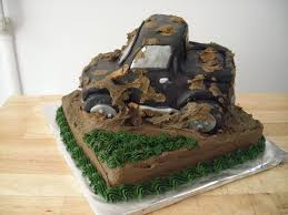 Truck Mudding Cake - Truck Was Made Out Of Cake And Fondant. The Mud ... Mudbogging 4x4 Offroad Race Racing Monstertruck Pickup Three Mud Trucks Built For Southern Bogging Jack Em Up High Monster Wiki Fandom Powered By Wikia Truck Clipart Free Download Best On Monster Trucks Mud Bogging Videos 28 Images Mudding Wallpaper Papa Smurf Bigfoot Vs Usa1 The Birth Of Madness History Truck Photo Album Trucksquad Pictures Google Search Projects To Try Bangshiftcom Time Machine Wallpapers Gallery Bnyard Boggers Boggin