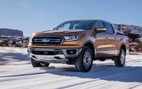 2019 Ford Ranger: Power, Torque And Towing Capacity Announced - The ... This Is Mercedesbenzs New Premium Pickup Truck The Verge Week In Car Buying Sales Slow Down Small Suv Prices Soften 2019 Ford Raptor Ranger Is Your Diesel Offroad Performance Power Torque And Towing Capacity Announced 2016 Ram Heavy Duty Pickups With Cummins Make 900 Lbft Of 25 Future Trucks And Suvs Worth Waiting For Chevrolet Introduces Colorado Duramax Mini Truck Biggie Motor Engines Pinterest Minis Classic Tractor Pulling Wikipedia Amazoncom Remote App Controlled Vehicles Toys Games