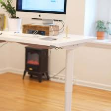 Office Desk : Home Office Desk Desk Table Designer Desk L Shaped ... Office Desk Design Designer Desks For Home Hd Contemporary Apartment Fniture With Australia Small Spaces Space Decoration Idolza Ideas Creative Unfolding Download Disslandinfo Best Offices Of Pertaing To Table Modern Interior Decorating Wooden Ikea