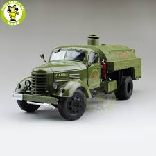 1/24 China JieFang FAW Fuel Tank Truck Car Diecast Model Car Gift ... China 2 Axle 35000liters Stainless Steel Fuel Tank Truck Trailer Mercedesbenz Axor 1828 Ak 4x4 Fuel Tank Adr Trucks For Sale White Mercedesbenz Actros On Summer Road Editorial Dofeng 4500 Litre Tanker 5 Tons Oil 22000liter Capacity For Sale Sinotruk Howo 6x4 Benzovei Sunkveimi Daf Cf 85360 8x2 Rhd 25 M3 6 Buy Df Q235 Carbon Semi 2560m3 Why Cant I Find Any European Tanker Truck Scs Software Pro Petroleum Hd Youtube Yellow Stock Illustration Royalty Free Manufacturer 42 Faw Lhd