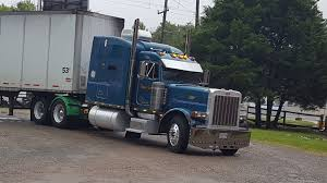 100 Wilson Trucking Company Transportation Services LLC