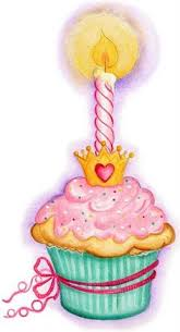 Birthday CelebrationBirthday GreetingsBirthday WishesBirthday CardsHappy BirthdayCupcake ClipartBirthday