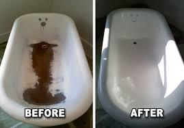 bathtub refinishing san diego your restoration specialists