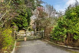 100 Oxted Houses For Sale 4 Bedroom Detached House For Sale