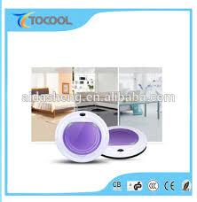 Easy Home Robot Vacuum Cleaner Wireless Floor Cleaning Machine