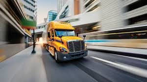 Penske Truck Leasing Opens New Tallahassee, Florida, Location Penske Acquires Old Dominion Lvb Truck Rental Agreement Pdf Ryder Lease Opening Hours 23 Stevenage Dr Ottawa On Freightliner M2 Route Delivery Truck Equipped Tractor Trailer This Entire Is A Flickr Leasing Rogers Willard Inc 16 Photos 110 Reviews 630 To Acquire Hollywood North Production Rources South Pladelphia Pa