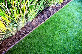 Coto De Caza Artificial Grass Backyard Extreme Makeover Long Island Ny Synthetic Turf Company Grass Lawn Astro Artificial Installation In San Francisco A Southwest Greens Creating Kids Backyard Paradise Easyturf Transformation Rancho Santa Fe Ca 11259 Pros And Cons Versus A Live Gardenista Fake Why Its Gaing Popularity Cost Of Synlawn Commercial Itallations Design Samples Prolawn Putting Pet Carpet Batesville Indiana Playground Parks Artificial Grass With Black Decking Google Search