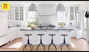 2017 Kitchen Renovation Ideas Signs Of A Good Remodeling Contractor