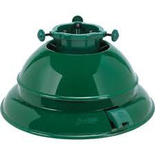 Automatic Christmas Tree Waterer Instructions by Amazon Com Dyno Seasonal Solutions Xts3 20 Inch Str Swiv Tree
