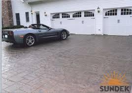 everett epoxy floors epoxy flooring valley concrete resurfacing