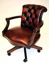 fauteuil bureau en cuir les 25 meilleures idées de la catégorie fauteuil bureau cuir sur