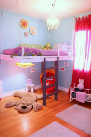 Full Size Of Bedroomclassy Tween Bedroom Ideas Kids Room For Girls Small Large