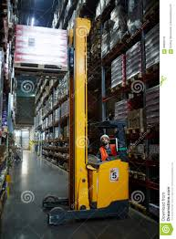 Warehouse Loader Using Forklift Truck Stock Photo - Image Of ... China Ce Certified Fully Powered 2 Ton Diesel Fork Truck Forklift Trucks New Used Uk Supplier Premier Lift Engine Nissan Samuk He15 Excalibur Service Handling Specialty Whosale Fork Truck Online Buy Best From Ah1058 Still R5015 1500kg Electric Forktruck Accident Stock Photos Hire And Sales In Essex Suffolk Updated Direct Acquires United Business Shd Logistics News Vestil Carriage Bumper