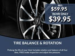 Service & Parts Specials | Hiley Acura Of Fort Worth Buy Trailer Tire Size St22575r15 Performance Plus Simpletire Every Free Shipping Fast Delivery Risk New Electric Bicycle Deals You Wont Want To Miss Early Coupons Limited Time Offers Velasquez Auto Care Vip Tires Service Valpak Printable Online Promo Codes Local Deals Budget High Quality At Lower Cost Tireseasy Blog Ny Easy Dates Promo Code Keurigcom Codes Dicks Sporting Goods Instore Zus Smart Safety Monitor A Pssure Sensor Kit Nonda