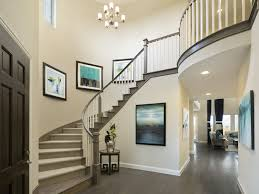 Meritage Homes Floor Plans Austin by The Huntley 5012 Model U2013 4br 4ba Homes For Sale In Richmond Tx