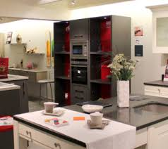 magasin cuisine rouen cuisiniste rouen cuisine équipée arthur bonnet