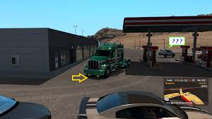 The Dalles - Obstacle In Truck Stop - SCS Software Whitwood Truck Stop 2015 10 04 Hd Youtube Rosies Gilmore Girls Tv Apparel Fluffy Crate On I An Ode To Trucks Stops An Rv Howto For Staying At Them Girl Stop Wheel Inn Inrstate South California Usa Stock Forssa Finland August 2017 Three Oversize Load Transports Shower Addition For A Truck Concrete At Cargo Bar Sydney Missoula Montana Trucks Clouds Dark Rainbow Teenage Prostitutes Working Indy
