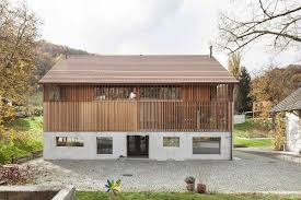 100 Modern Barn Conversion Converted Mill With Tiled Roof Conceals Apartments