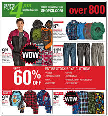 Anna Beck Designs Coupon Code Wingstop Singapore Home Facebook 2018 Roseville Visitor Guide Coupon Book By Redflagdeals Dns Solar Christmas Lights Coupon Code Black Friday Score Freebies At These Retailers 10 Off Promo Code Reddit December 2019 For Wingstop Florence Italy Outlet Shopping Wwwtellwingstopcom Guest Sasfaction Survey Food Coupons Burger King Etc Dog Pawty Promo Wing Zone Wingstop Promo Code Free Specials Nov Printable Michaels Build A Bear