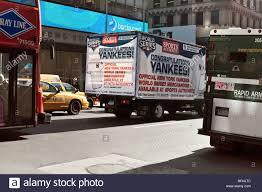 Ny Yankees Stock Photos & Ny Yankees Stock Images - Alamy Yankee Ambulance Fdnyheavy Trans Paintjob Download Cfgfactory Sanitation Sand Truck Barrier Used During Stadium Opening Truck Night At Lake 6182010 Show Shine Youtube Lionel Vestibule Car Flying Outfit 3322159937 The New Advertisement For Gta 4 Paris Creperie Food Trucks 2 Go Bronx New York Usa February 19 A With Plow Clears 360 View Of Yankeewalter Plf 6000 Dry Powder Fire 1972 3d Holyoke Postst Patricks Parade Cleanup Faster Thanks To Cold Los Pollos Hermanos Hd Vice City Detailing Plus Home Facebook