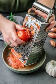 umwerfend leckere spanische pintxos mit serrano schinken