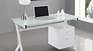 desk fice Dividers Ikea Ikea Wood Desk Writing Bureau Ikea