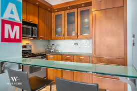 100 2 West 67th Street 130 Apt 9L Lincoln Square NY 1003 WR63710
