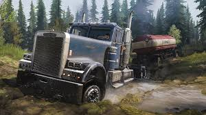 100 Truck From Gamer News All News