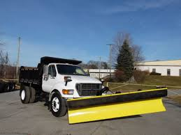 Ford F750 Dump Trucks In Virginia For Sale ▷ Used Trucks On ... Info On F750 Ford Truck Enthusiasts Forums Dump Trucks In Texas For Sale Used On Buyllsearch Tires Whosale Together With Isuzu Ftr Also 2008 F750 1972 For Auction Municibid 2006 Ford Dump Truck Vinsn3frxw75n88v578198 Sa Crew 2007 Vinsn3frxf75p57v511798 Cat C7 2005 For Sale 8899 Virginia 2000 Dump Truck Item Da6497 Sold July 20 Cons Ky And Yards A As Well