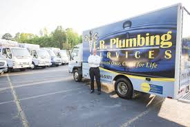 Learn How To Prevent Water Damage | Know How To Turn Off Your ... Home Szollose Plumbing And Heating A1 Southern New Cstruction Services Bbb Business Profile Delta 1 Careers All Clear Upstate Payless 4 Inc August 2015 Sutherland Blog Professional Prting Design Mantua Sign Lighting Why The Cargo Van Is Outpacing Pickup As Vehicle Cms And Wilmington Ma Custom Truck Beds Texas Trailers For Sale Skippack Pa 19474 Donnellys Plumber Hvac Service Repair